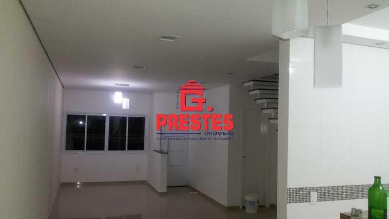 WhatsApp Image 2020-09-18 at 1 - Casa 3 quartos à venda Jardim Astro, Sorocaba - R$ 400.000 - STCA30034 - 21
