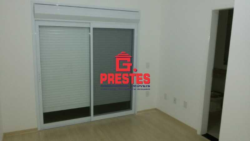WhatsApp Image 2020-09-18 at 1 - Casa 3 quartos à venda Jardim Astro, Sorocaba - R$ 400.000 - STCA30034 - 23