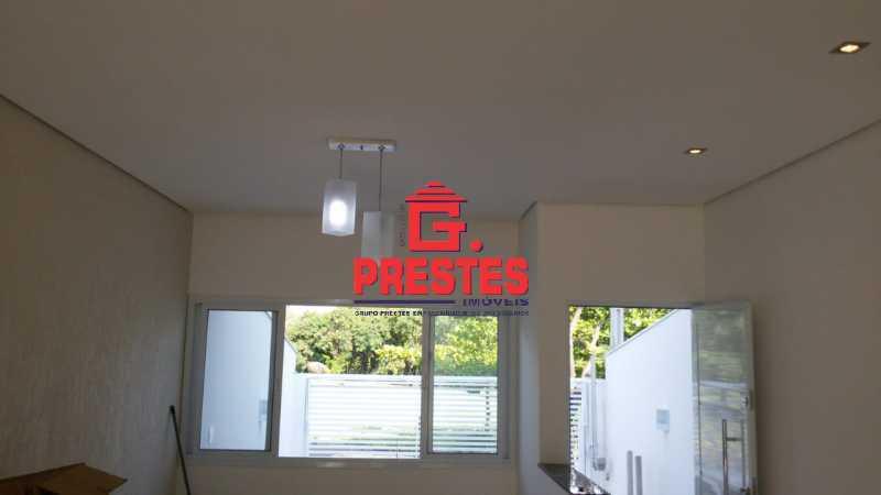 WhatsApp Image 2020-09-18 at 1 - Casa 3 quartos à venda Jardim Astro, Sorocaba - R$ 400.000 - STCA30034 - 24