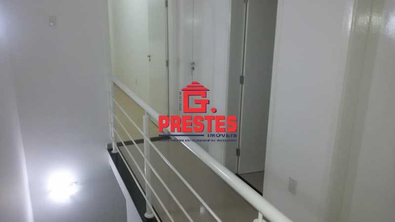 WhatsApp Image 2020-09-18 at 1 - Casa 3 quartos à venda Jardim Astro, Sorocaba - R$ 400.000 - STCA30034 - 25