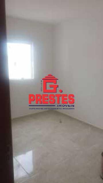 tmp_2Fo_1e9vtvt6qv2m12h5lhf1n9 - Casa 2 quartos à venda Jardim Nova Aparecidinha, Sorocaba - R$ 180.000 - STCA20051 - 7
