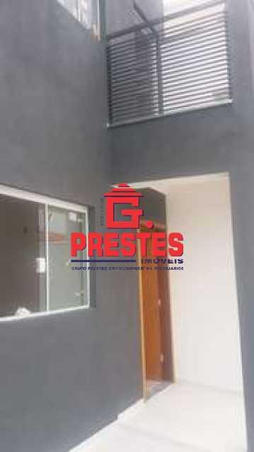 tmp_2Fo_1e9vtvt6qf3e1h321c7jqo - Casa 2 quartos à venda Jardim Nova Aparecidinha, Sorocaba - R$ 180.000 - STCA20051 - 8