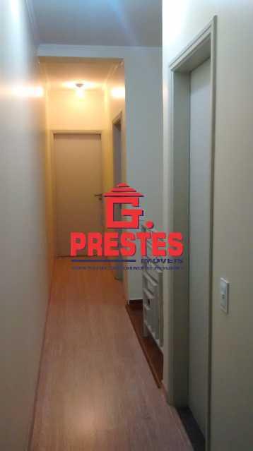 K - CorredSuperior - Casa 3 quartos à venda Jardim Ipê, Sorocaba - R$ 350.000 - STCA30035 - 11