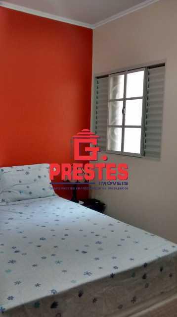 S - Suite SuperiCasa 2 - Casa 3 quartos à venda Jardim Ipê, Sorocaba - R$ 350.000 - STCA30035 - 18