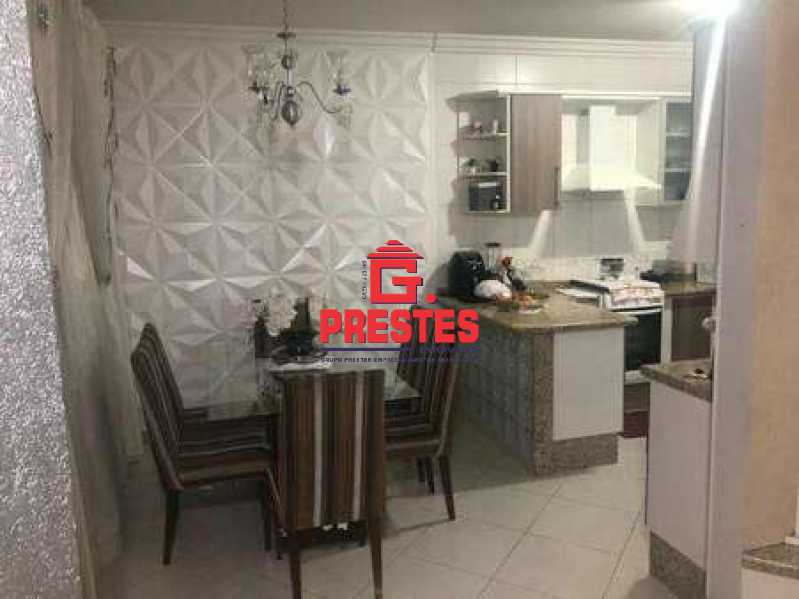 tmp_2Fo_1eb1phl1l8ti14rfjal15b - Casa 2 quartos à venda Jardim Wanel Ville V, Sorocaba - R$ 350.000 - STCA20046 - 4