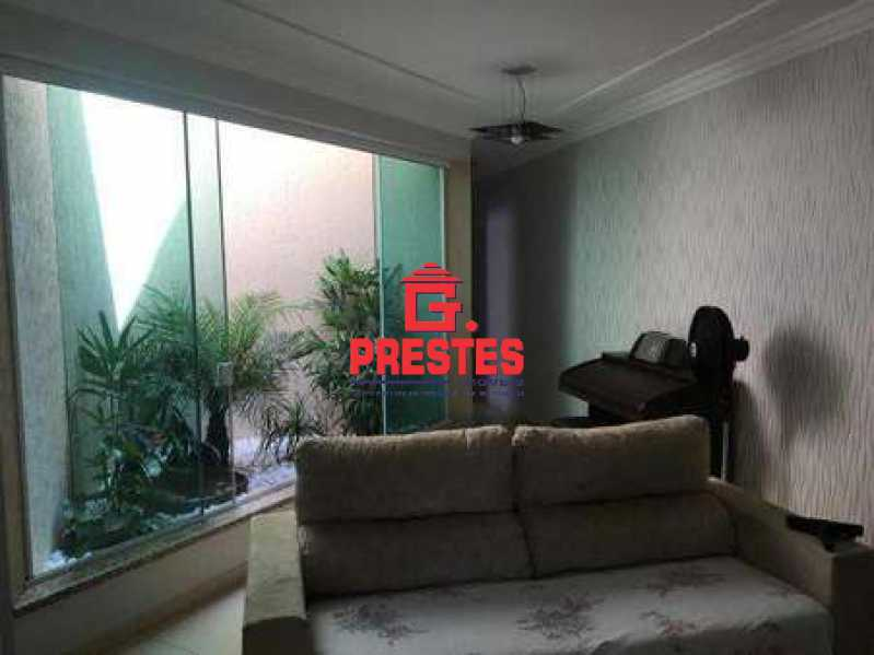 tmp_2Fo_1eb1phl1m2qk13bg3l66im - Casa 2 quartos à venda Jardim Wanel Ville V, Sorocaba - R$ 350.000 - STCA20046 - 7