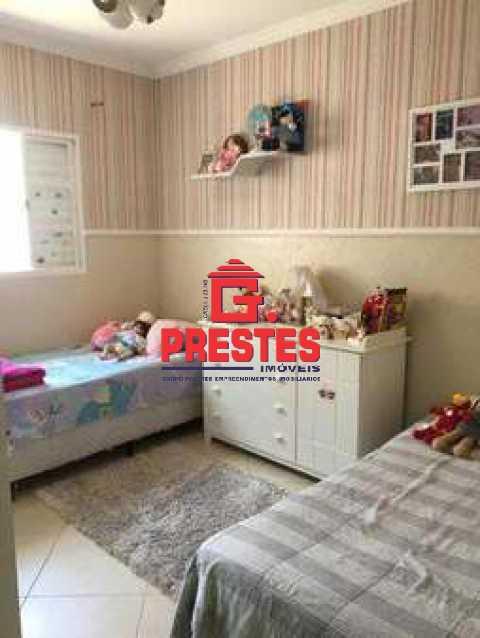 tmp_2Fo_1eb1phl1md4s1n0ndf2kd1 - Casa 2 quartos à venda Jardim Wanel Ville V, Sorocaba - R$ 350.000 - STCA20046 - 9