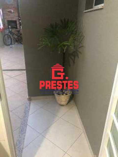 tmp_2Fo_1eb1phl1q1c1h17d5vl18v - Casa 2 quartos à venda Jardim Wanel Ville V, Sorocaba - R$ 350.000 - STCA20046 - 11