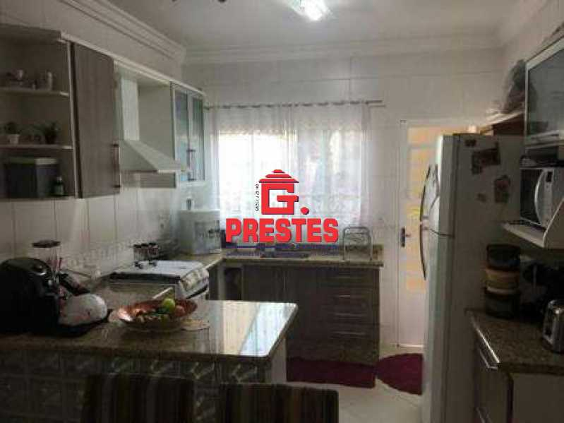 tmp_2Fo_1eb1phl1q1i6jhcnost1g2 - Casa 2 quartos à venda Jardim Wanel Ville V, Sorocaba - R$ 350.000 - STCA20046 - 12