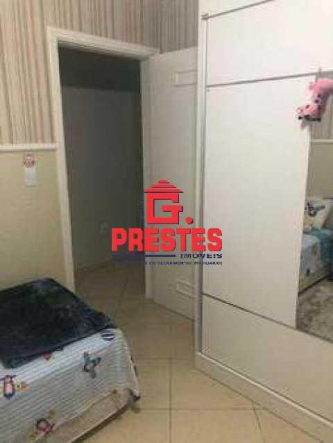 tmp_2Fo_1eb1phl1q1ris18peeql19 - Casa 2 quartos à venda Jardim Wanel Ville V, Sorocaba - R$ 350.000 - STCA20046 - 15