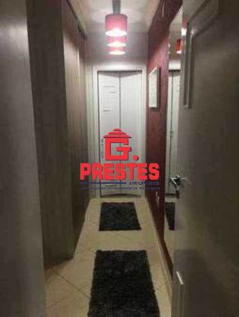tmp_2Fo_1eb1phl1qpjk11h11999to - Casa 2 quartos à venda Jardim Wanel Ville V, Sorocaba - R$ 350.000 - STCA20046 - 16