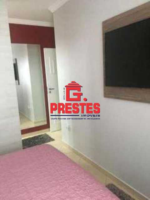 tmp_2Fo_1eb1phl1r13h31bvp1l8f1 - Casa 2 quartos à venda Jardim Wanel Ville V, Sorocaba - R$ 350.000 - STCA20046 - 17