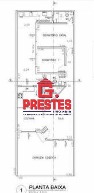tmp_2Fo_1eb1phl1rfbtro04nr1fd8 - Casa 2 quartos à venda Jardim Wanel Ville V, Sorocaba - R$ 350.000 - STCA20046 - 18