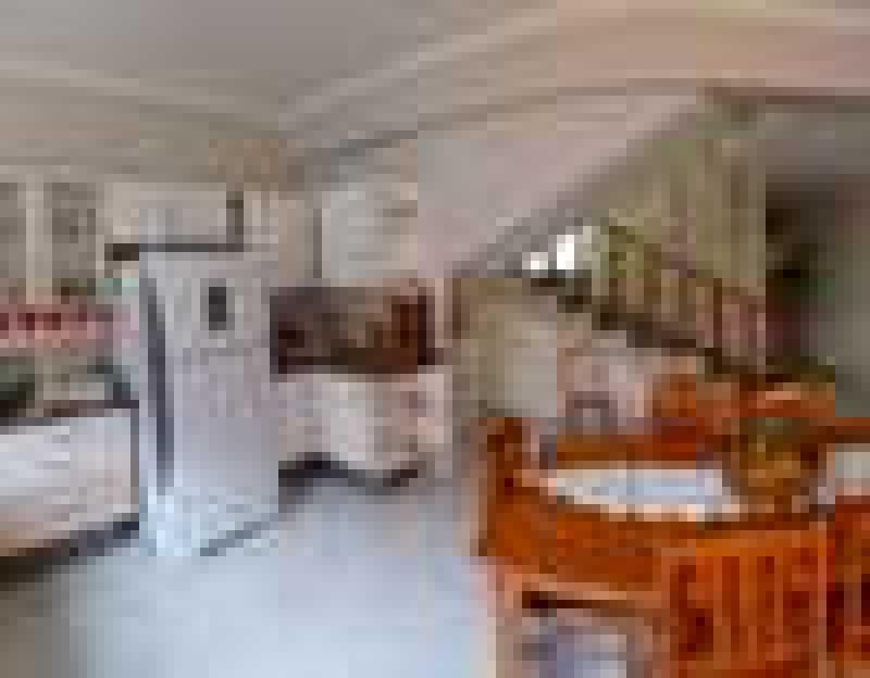 tmp_2Fo_1efn3ou53s6h12311rnh12 - Casa 3 quartos à venda Jardim Prestes de Barros, Sorocaba - R$ 550.000 - STCA30004 - 3