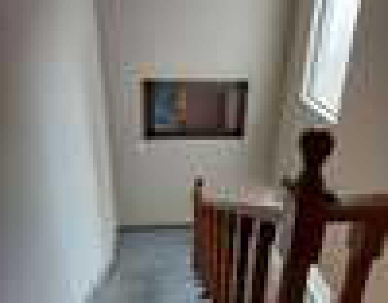 tmp_2Fo_1efn3ou54b6gr4n1qpn1fc - Casa 3 quartos à venda Jardim Prestes de Barros, Sorocaba - R$ 550.000 - STCA30004 - 4