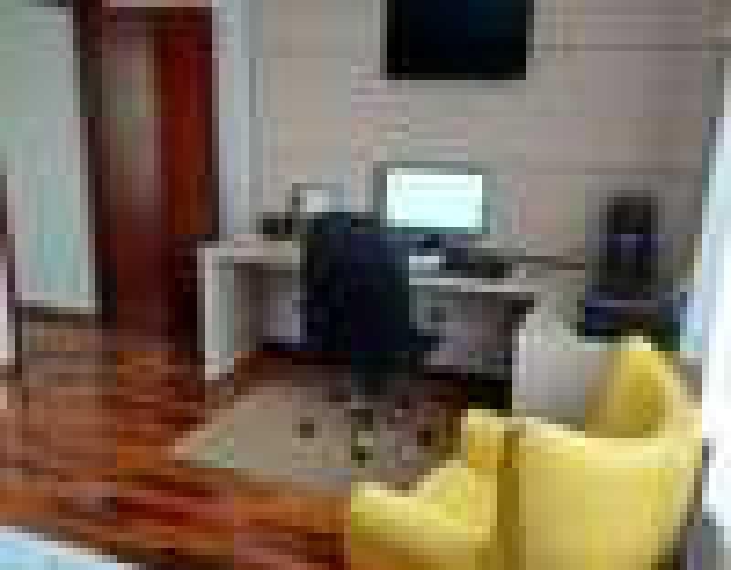 tmp_2Fo_1efn3ou54ul92bjm611fj9 - Casa 3 quartos à venda Jardim Prestes de Barros, Sorocaba - R$ 550.000 - STCA30004 - 6