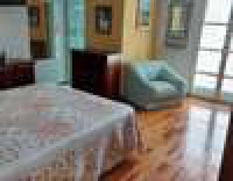 tmp_2Fo_1efn3ou57ru6j2h1fq11jp - Casa 3 quartos à venda Jardim Prestes de Barros, Sorocaba - R$ 550.000 - STCA30004 - 10
