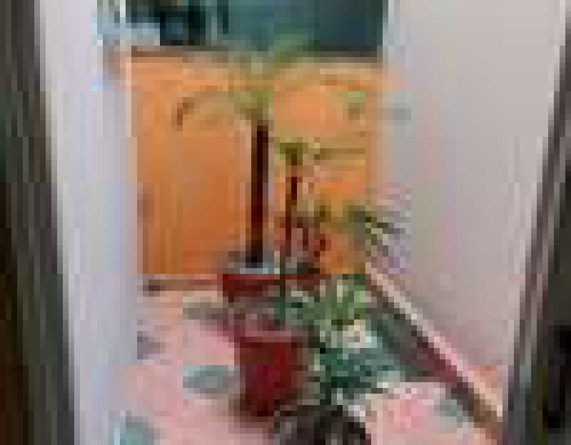 tmp_2Fo_1efn3ou58qgf5on12ev17g - Casa 3 quartos à venda Jardim Prestes de Barros, Sorocaba - R$ 550.000 - STCA30004 - 11