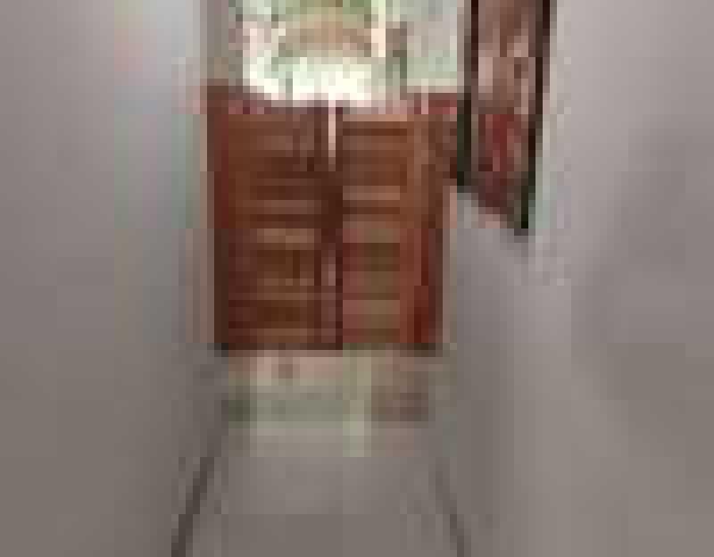 tmp_2Fo_1efn3ou541osa1pbg1keq1 - Casa 3 quartos à venda Jardim Prestes de Barros, Sorocaba - R$ 550.000 - STCA30004 - 13