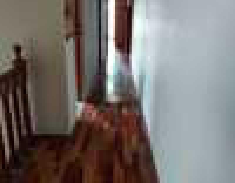 tmp_2Fo_1efn3ou551r2d1ie21s6jv - Casa 3 quartos à venda Jardim Prestes de Barros, Sorocaba - R$ 550.000 - STCA30004 - 14