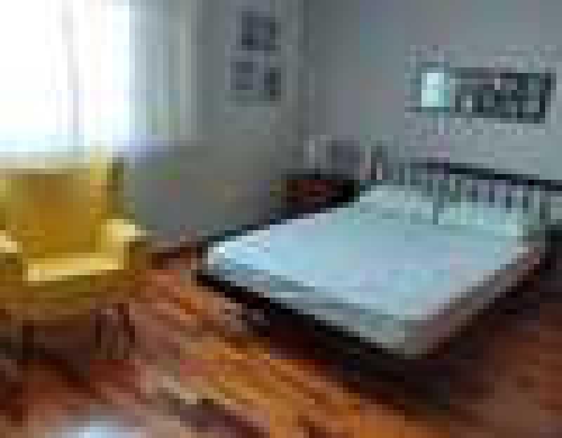 tmp_2Fo_1efn3ou551sue19nofgkr3 - Casa 3 quartos à venda Jardim Prestes de Barros, Sorocaba - R$ 550.000 - STCA30004 - 15