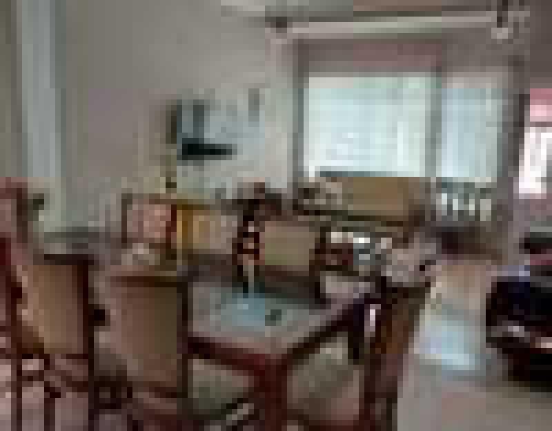 tmp_2Fo_1efn3ou571bna1hvt2ffd3 - Casa 3 quartos à venda Jardim Prestes de Barros, Sorocaba - R$ 550.000 - STCA30004 - 16