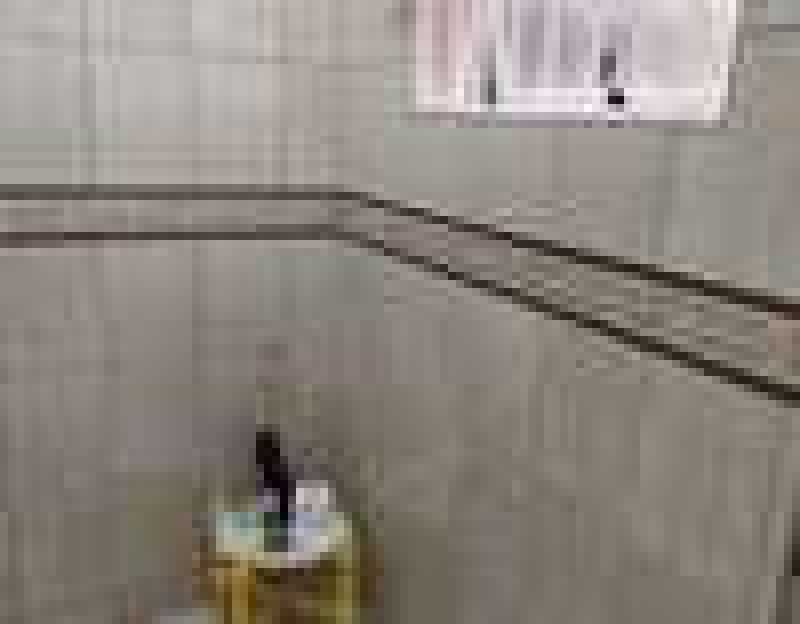 tmp_2Fo_1efn3ou571j291jg61ekb1 - Casa 3 quartos à venda Jardim Prestes de Barros, Sorocaba - R$ 550.000 - STCA30004 - 17