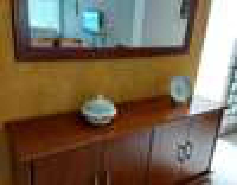 tmp_2Fo_1efn3ou581g9t1cp4sg51m - Casa 3 quartos à venda Jardim Prestes de Barros, Sorocaba - R$ 550.000 - STCA30004 - 20