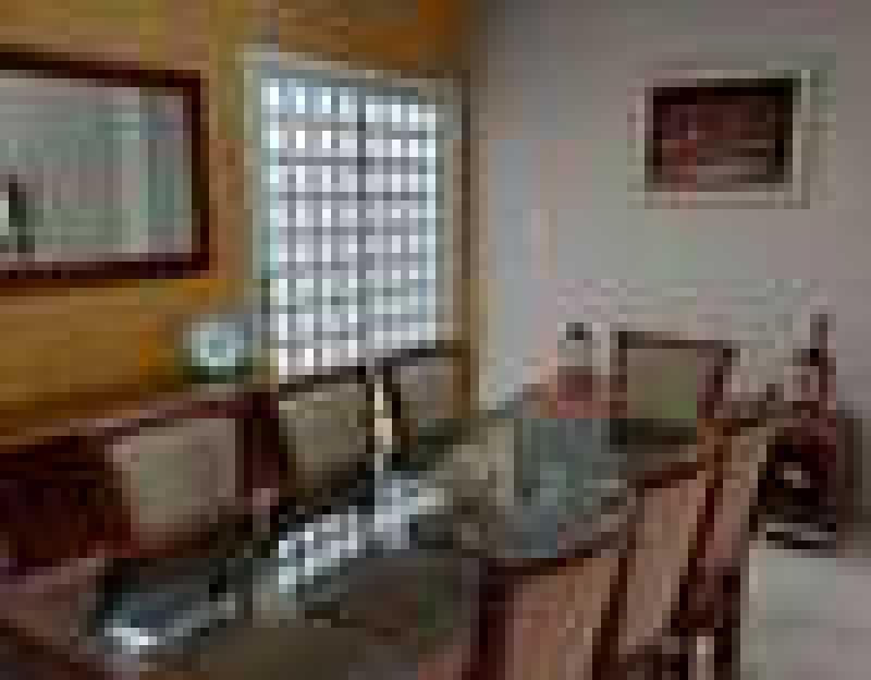 tmp_2Fo_1efn3ou581o8pj8kflbbum - Casa 3 quartos à venda Jardim Prestes de Barros, Sorocaba - R$ 550.000 - STCA30004 - 22
