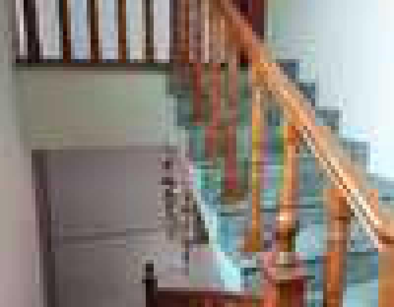 tmp_2Fo_1efn3ou5416c188b13rp1v - Casa 3 quartos à venda Jardim Prestes de Barros, Sorocaba - R$ 550.000 - STCA30004 - 24