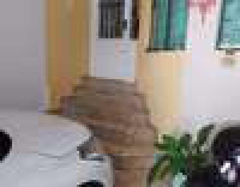 tmp_2Fo_1efn3ou5718u44skqmb17s - Casa 3 quartos à venda Jardim Prestes de Barros, Sorocaba - R$ 550.000 - STCA30004 - 26