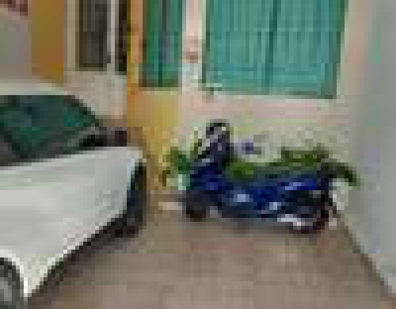 tmp_2Fo_1efn3ou571203mvl13ed1k - Casa 3 quartos à venda Jardim Prestes de Barros, Sorocaba - R$ 550.000 - STCA30004 - 29