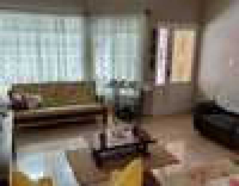 tmp_2Fo_1efn3ou587951fa71d4225 - Casa 3 quartos à venda Jardim Prestes de Barros, Sorocaba - R$ 550.000 - STCA30004 - 30
