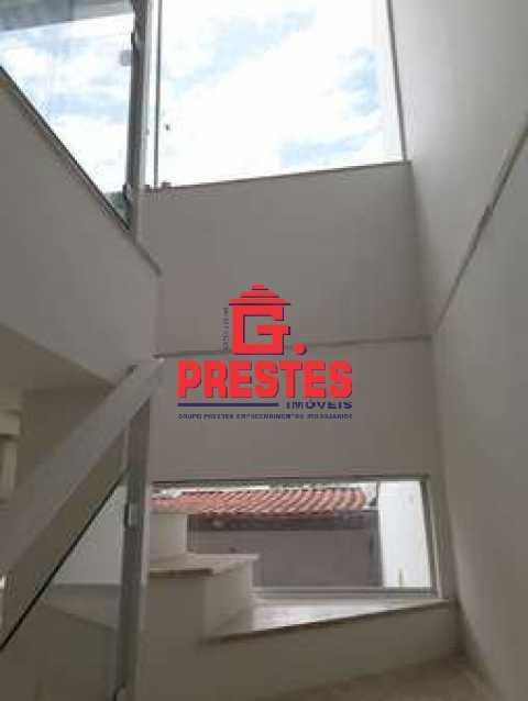 tmp_2Fo_1e9bcqh6f4h41lua11mbru - Casa 3 quartos à venda Jardim das Estrelas, Sorocaba - R$ 420.000 - STCA30043 - 5