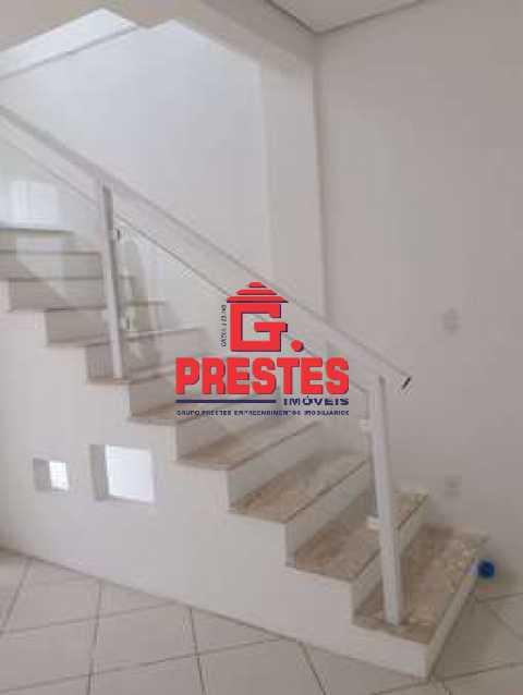 tmp_2Fo_1e9bcqh6f1vli1qb9p7cqc - Casa 3 quartos à venda Jardim das Estrelas, Sorocaba - R$ 420.000 - STCA30043 - 6