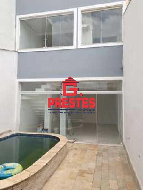 tmp_2Fo_1e9bcqh6f3mob3jhvl15ke - Casa 3 quartos à venda Jardim das Estrelas, Sorocaba - R$ 420.000 - STCA30043 - 3