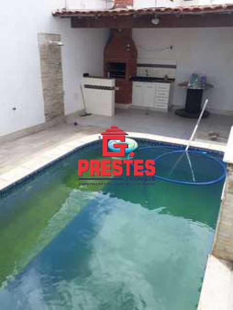 tmp_2Fo_1e9bcqh6fdegeanel11ano - Casa 3 quartos à venda Jardim das Estrelas, Sorocaba - R$ 420.000 - STCA30043 - 7
