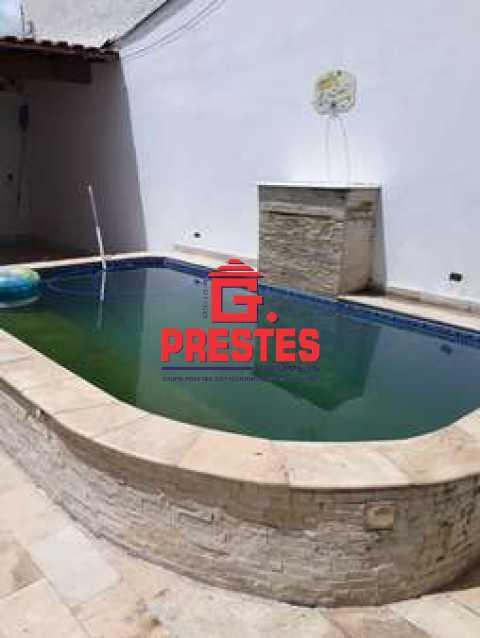 tmp_2Fo_1e9bcqh6f1mkd13m81b588 - Casa 3 quartos à venda Jardim das Estrelas, Sorocaba - R$ 420.000 - STCA30043 - 8
