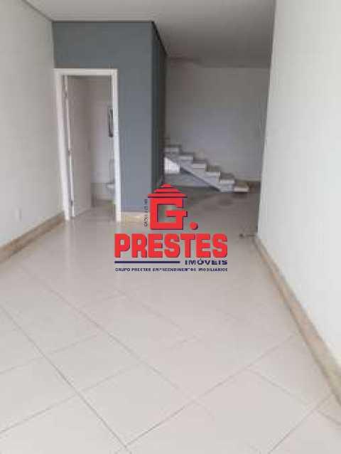 tmp_2Fo_1e9bcqh6edmu1es4e7f3e5 - Casa 3 quartos à venda Jardim das Estrelas, Sorocaba - R$ 420.000 - STCA30043 - 11