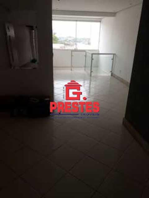 tmp_2Fo_1e9bcqh6ecul1kdb1mpq16 - Casa 3 quartos à venda Jardim das Estrelas, Sorocaba - R$ 420.000 - STCA30043 - 12