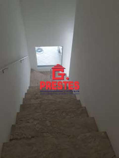 tmp_2Fo_1e9bcqh6ek9l4vo1rt41th - Casa 3 quartos à venda Jardim das Estrelas, Sorocaba - R$ 420.000 - STCA30043 - 13