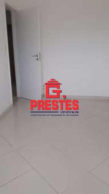 tmp_2Fo_1e9bcqh6e3gj1d0os1agfs - Casa 3 quartos à venda Jardim das Estrelas, Sorocaba - R$ 420.000 - STCA30043 - 14