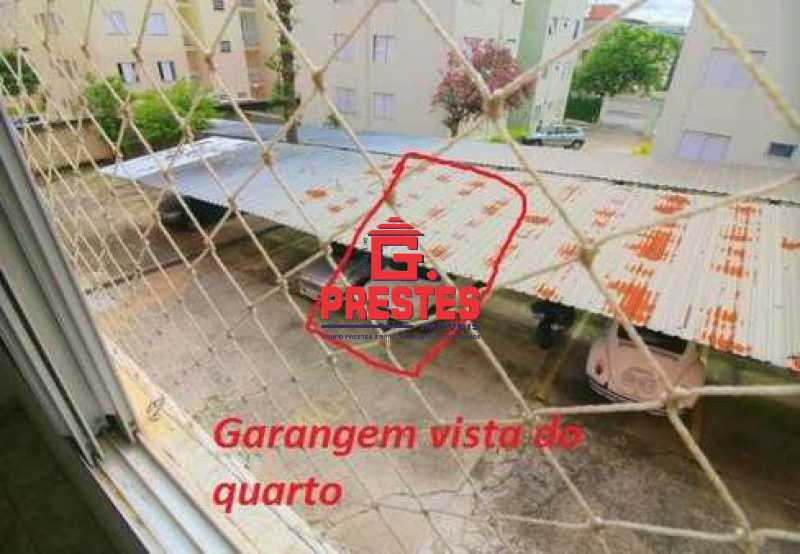 tmp_2Fo_1e8s6ojfb8gjcjldmj10sq - Apartamento 2 quartos à venda Jardim Guadalajara, Sorocaba - R$ 150.000 - STAP20075 - 3