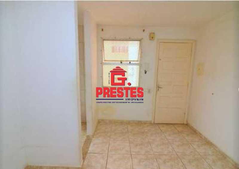 tmp_2Fo_1e8s6ojfa17s64ja12sh1v - Apartamento 2 quartos à venda Jardim Guadalajara, Sorocaba - R$ 150.000 - STAP20075 - 5