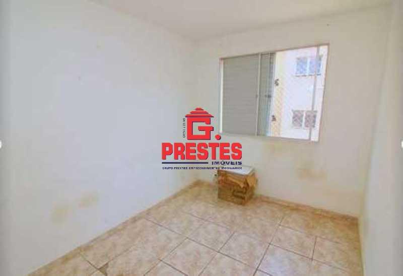 tmp_2Fo_1e8s6ojfaif0ed31otk836 - Apartamento 2 quartos à venda Jardim Guadalajara, Sorocaba - R$ 150.000 - STAP20075 - 6