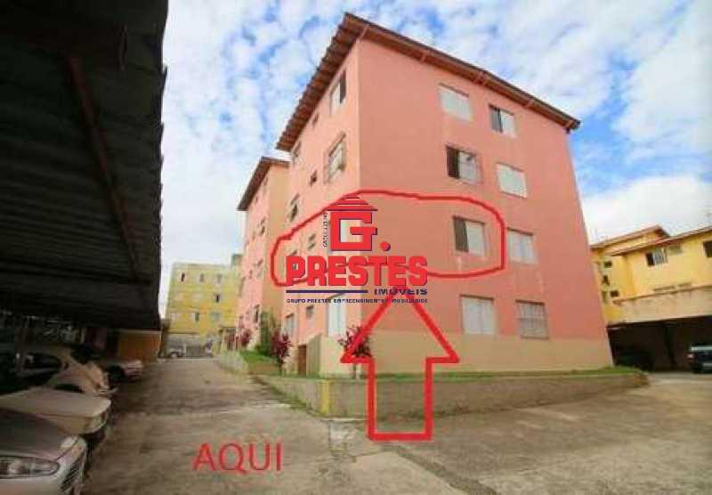 tmp_2Fo_1e8s6ojfabul1anvilqdrv - Apartamento 2 quartos à venda Jardim Guadalajara, Sorocaba - R$ 150.000 - STAP20075 - 11