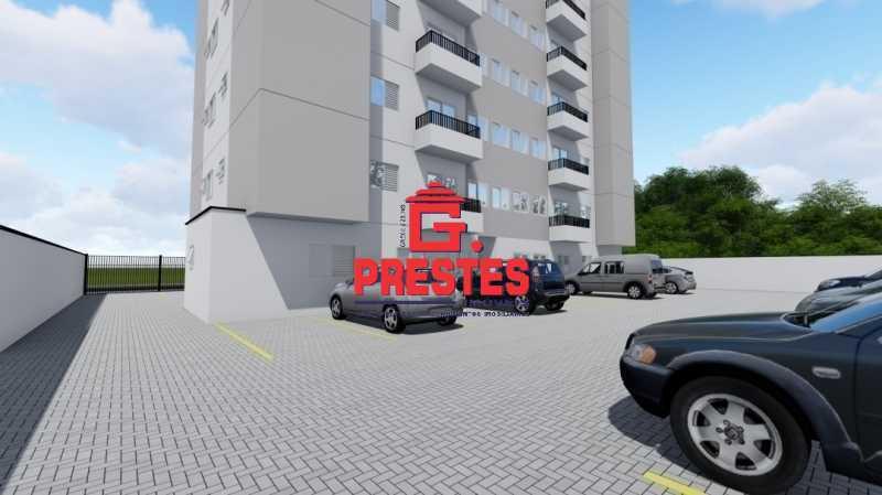 20200820T1444350300-72007728 - Apartamento 2 quartos à venda Cidade Jardim, Sorocaba - R$ 210.000 - STAP20079 - 3