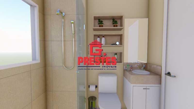 20200820T1444350300-211302389. - Apartamento 2 quartos à venda Cidade Jardim, Sorocaba - R$ 210.000 - STAP20079 - 5
