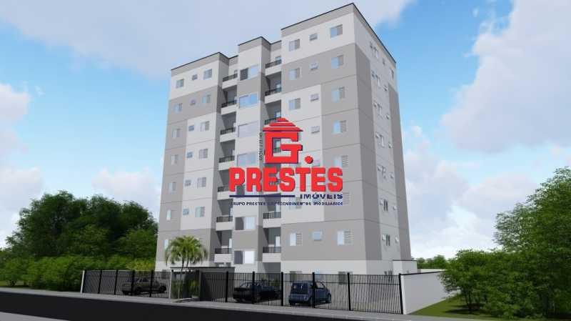 20200820T1444350300-338932194 - Apartamento 2 quartos à venda Cidade Jardim, Sorocaba - R$ 210.000 - STAP20079 - 6