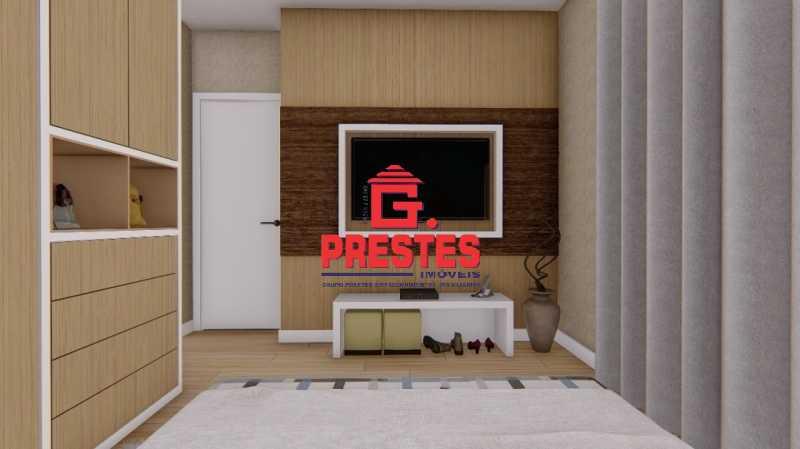20200820T1444350300-623171657. - Apartamento 2 quartos à venda Cidade Jardim, Sorocaba - R$ 210.000 - STAP20079 - 8